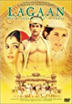Lagaan: Once upon a Time in India (Wi...