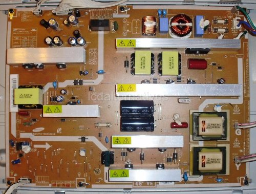 Whirlpool Washing Machine Model Number front-273936