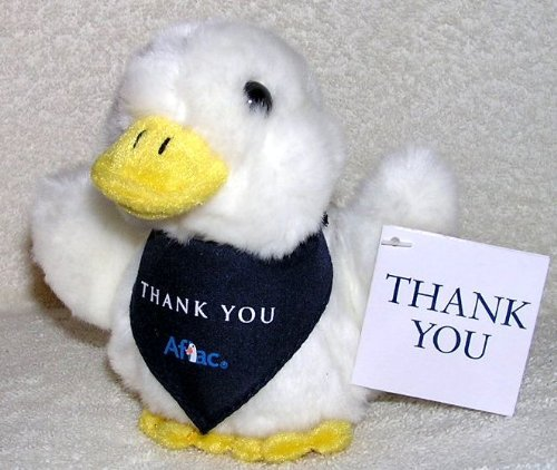 talking-6-plush-thank-you-aflac-duck-by-aflac