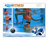 Aqua Fitness Exercise Set - 6 Piece Color Assorted