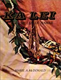 img - for Ka Lei: The Leis of Hawaii book / textbook / text book