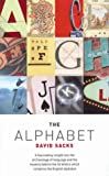 The Alphabet (0091795060) by David Sacks