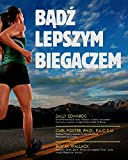 img - for Badz lepszym biegaczem book / textbook / text book