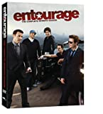 Entourage: Season 7 (DVD)