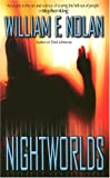 Nightworlds (0843951915) by Nolan, William F.