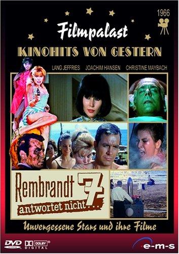 rembrandt-7-antwortet-nicht