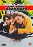 echange, troc Excess Baggage [Import anglais]
