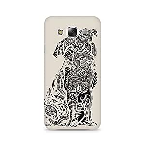 Mobicture Graffiti Premium Designer Mobile Back Case Cover For Samsung Grand 2 G7106 back cover,Samsung Grand 2 G7106 back cover 3d,Samsung Grand 2 G7106 back cover printed,Samsung Grand 2 G7106 back case,Samsung Grand 2 G7106 back case cover,Samsung Grand 2 G7106 cover,Samsung Grand 2 G7106 covers and cases