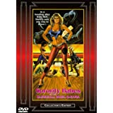 Sorority Babes in the Slimeball Bowl-O-Rama [DVD] [1988] [US Import]by Andras Jones