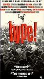 Hype [VHS]