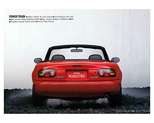 1989-mazda-eunos-miata-roadster-factory-photo