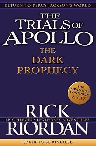 the-dark-prophecy-the-trials-of-apollo-book-2