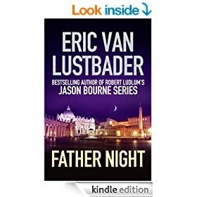 Father Night (Jack McClure)