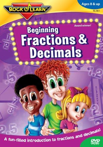 Beginning-Fractions-Decimals