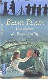 echange, troc Belva Plain - Les Cèdres de Beau-jardin