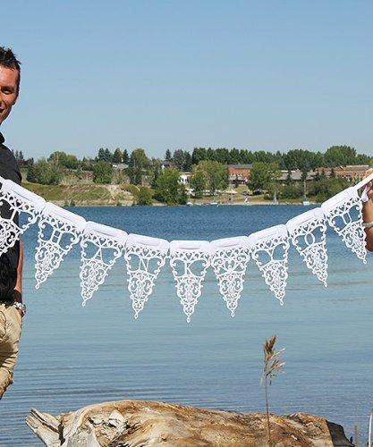 Weddingstar-9257-Thank-You-Celebration-Banner-by-Weddingstar-Inc