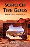 img - for Song of the Gods book / textbook / text book