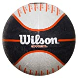 Wilson NCAA Men's Basketball 2011 Final Four Bracket Basketball