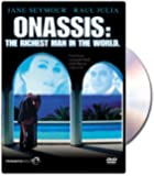 Onassis: the Richest Man in Th