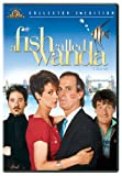 A Fish Called Wanda (Collectors Edition)
