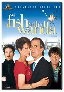 A Fish Called Wanda (Collector's Edition)