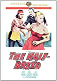Half-Breed [Import]