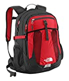 The North Face Unisex Recon Backpack