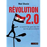 Révolution 2.0