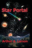 img - for Star Portal book / textbook / text book
