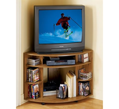 Wood Target Stand Plans Guide on Replacement Legs For Tv Stands