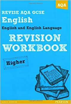 Ocr english language coursework