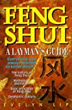 Feng Shui (0893462861) by Evelyn Lip
