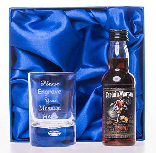 personalised-laser-engraved-new-2oz-shot-glass-5cl-captain-morgan-rum-set-in-silk-gift-box-for-chris