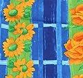 Polsterbezug MIRASOL Sitzauflage Polster Tieflehner NEU 100% Baumwolle von Heimsch auf Gartenmöbel von Du und Dein Garten