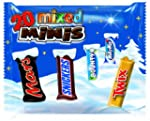 Mixed Minis Beutel, 2er Pack (2 x 400 g)