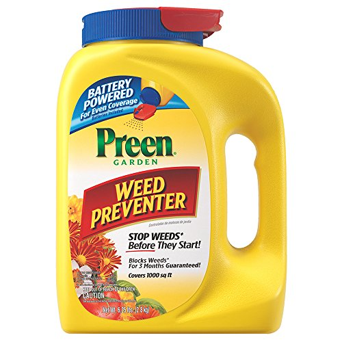 preen-garden-weed-preventer-with-power-spreader-cap-625-lb-covers-1000-sq-ft