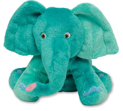 World of Eric Carle, Jumbo Elephant by Kids Preferred