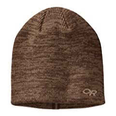 Buy Outdoor Research Orkney Beanie by Outdoor Research