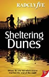 Sheltering Dunes (The Provincetown Tales)