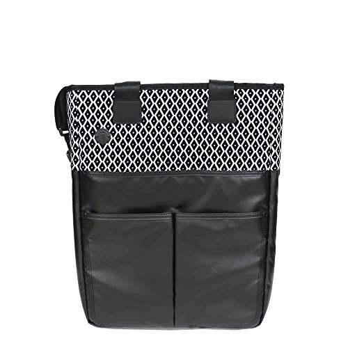 focused-space-the-commute-tote-black-white