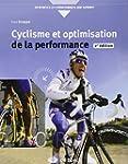 Cyclisme et optimisation de la perfor...
