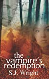 The Vampire's Redemption: Undead in Brown County #3