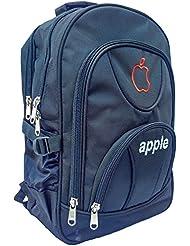 School Bag, Collage Bag, College Bag, Boys Bag, Girls Bag, EMBROIDERY DESIGN BAG, Coaching Bag, Waterproof Bag...