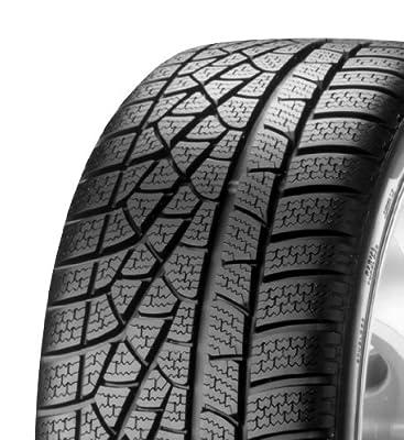 Pirelli G653312 225 55 R16 H - f/f/80 dB - Winter Snow Tire von Pirelli - Reifen Onlineshop