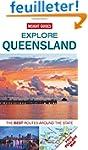 Insight Guides: Explore Queensland: T...