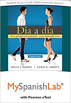 Coupon code for pearson myspanishlab planetbox coupon code 2018 pearson access code fandeluxe Images