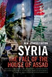 img - for Syria book / textbook / text book