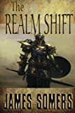 img - for The Realm Shift (Realm Shift Trilogy) (Volume 1) book / textbook / text book