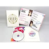 THE IDOLM@STER ORIGINAL CD SET - 1111 BRIGHTS and MAGICS -