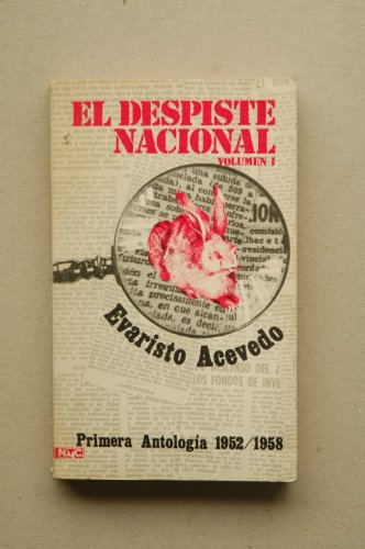 El Despiste Nacional I